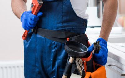 Хидростарт : Защо е важно да не отлагаме ремонта на скритите течове