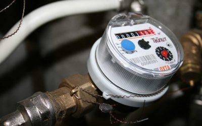Кои са най-прецизните водомери за отчитане на водата, която консумираме?