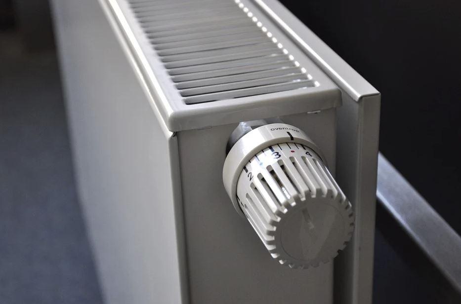 За преимуществата и негативите от употребата на алуминиеви радиатори в системата за парно отопление
