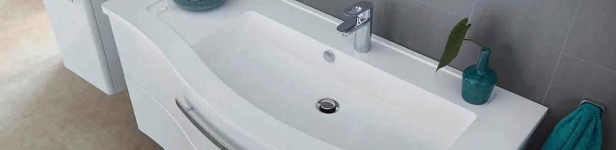 Обзавеждане за баня Aiko XXXL